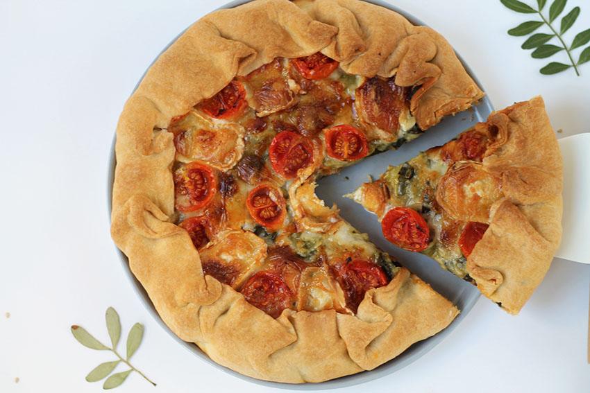 Cuisine etudiante archives miss blemish blog lifestyle inspirant souriant - Cuisine etudiante sans four ...