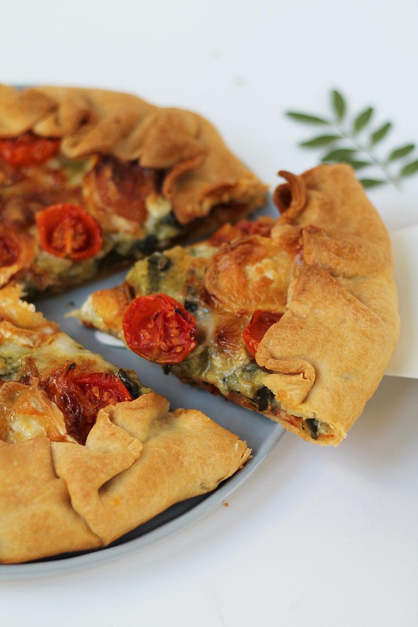 Cuisine etudiante archives miss blemish blog lifestyle - Blog cuisine etudiante ...
