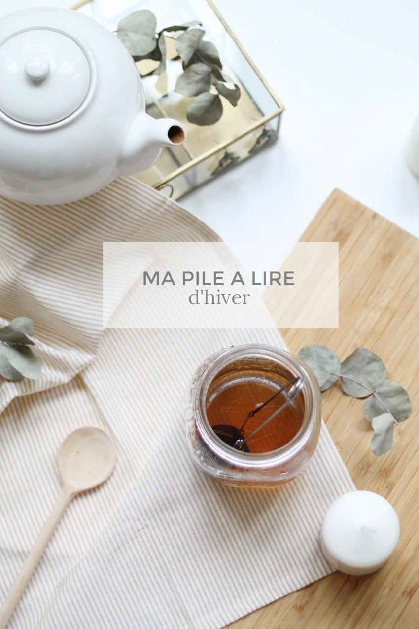 ma-pile-a-lire-d-hiver-pinterest