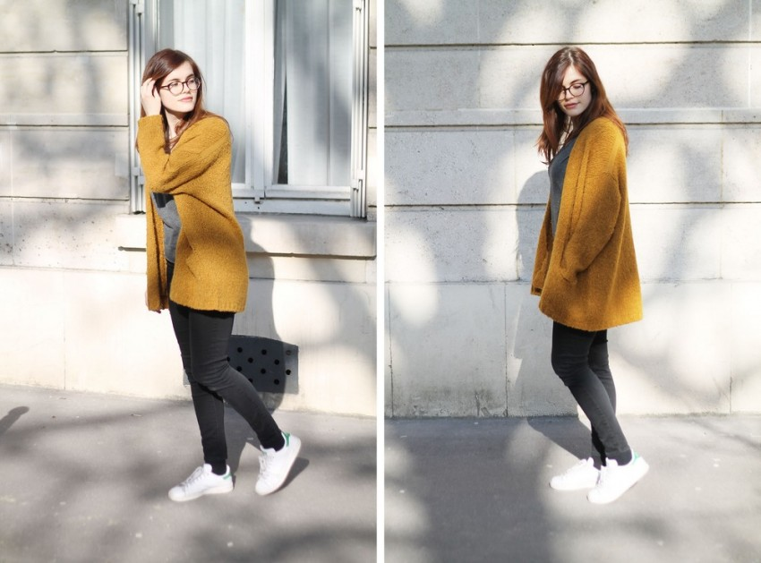 Les sourires de février - slow lifestyle - Miss Blemish