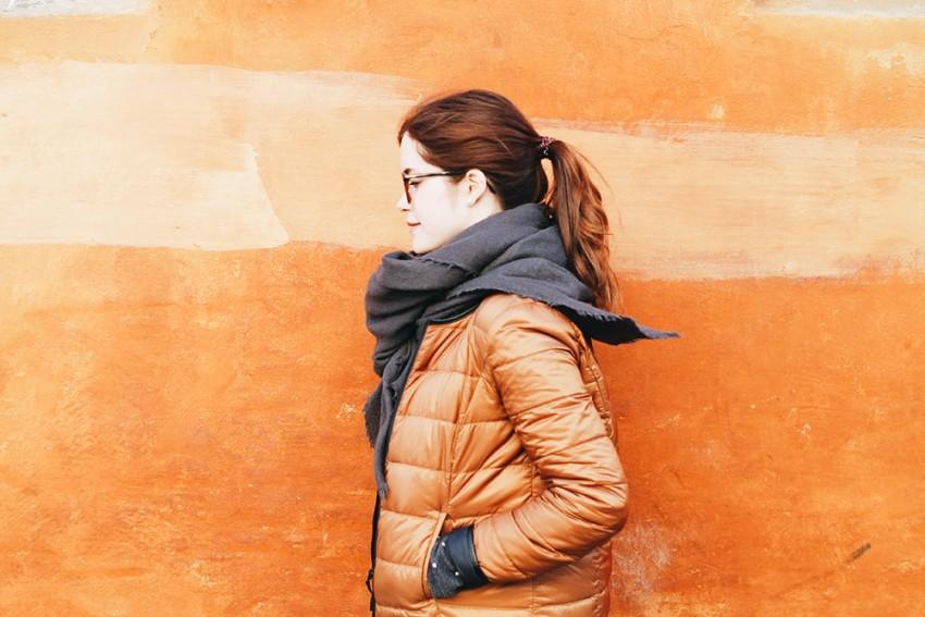 Manger sans gluten en voyage à Copenhague - gluten free travel - Miss Blemish