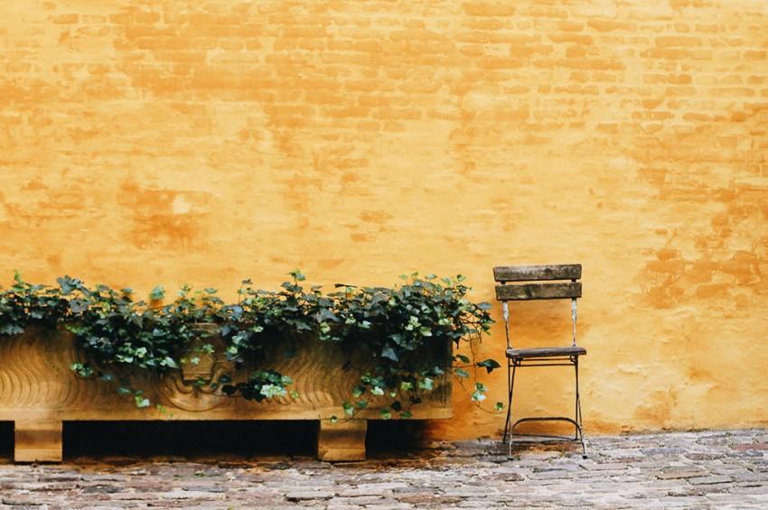 Ce que nous enseignent les vacances - Slow lifestyle - Miss Blemish