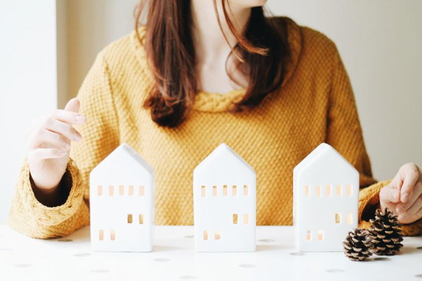 Des cadeaux de Noël durables - Ecologie - Miss Blemish