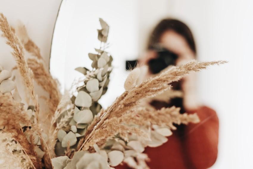 Traitement radiofréquence des cicatrices d'acné | mon expérience Miss Blemish