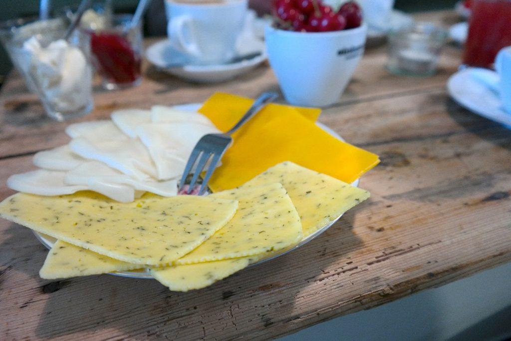 Frühstück Bonn dehly desander vegetarisch empfehlung foodblog missbonnebonne