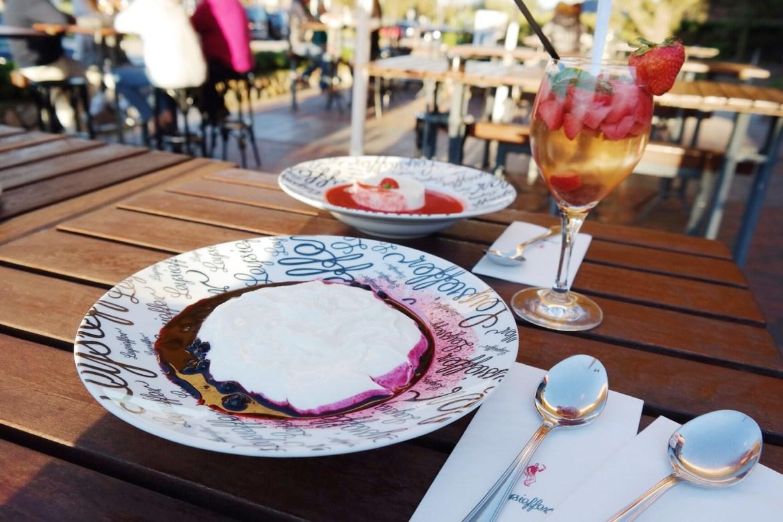 missbbontour sylt reisen mit kindern tipps empfehlungen restaurants strand (29) leysieffer kampen