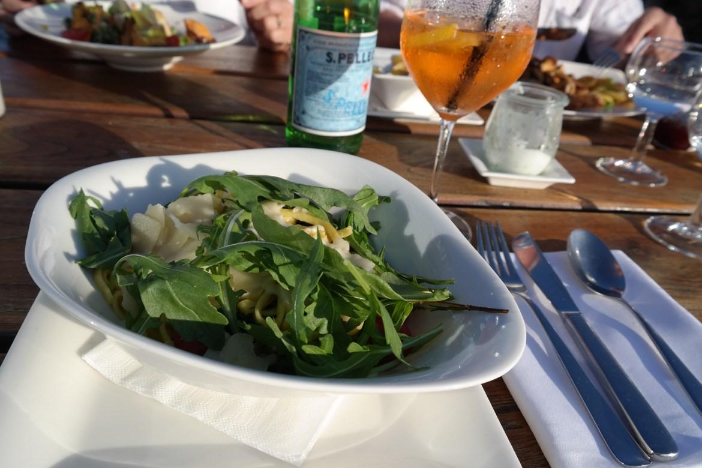 missbbontour sylt reisen mit kindern tipps empfehlungen restaurants strand (29)