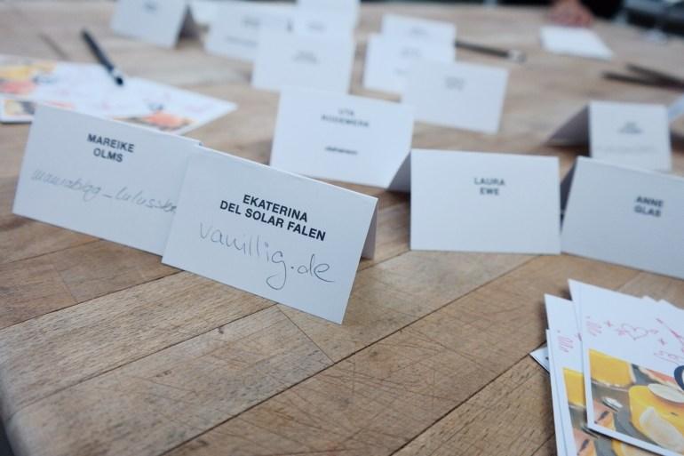 Blogger Vis a Vis Köln törtchen törtchen Bloggerevent Bloggertreffen Köln Bonn Missbonnebonne (1)