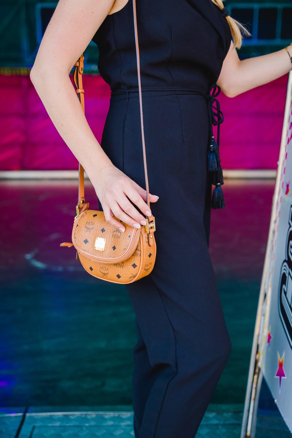 missbonnebonne-puetzchens-markt-fashionblog-shooting-bonn-2-kopie