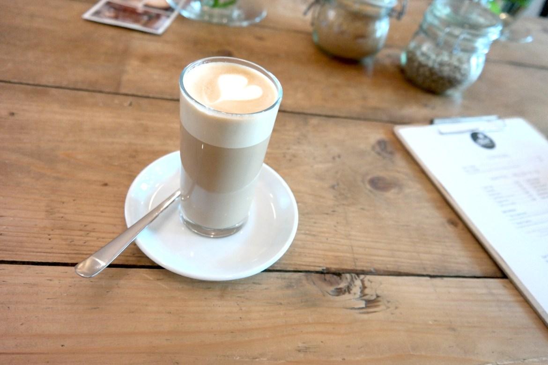 bonn frühstück café bloggertreffen bloggergirls bloggerin kurt poppelsdorf (2)