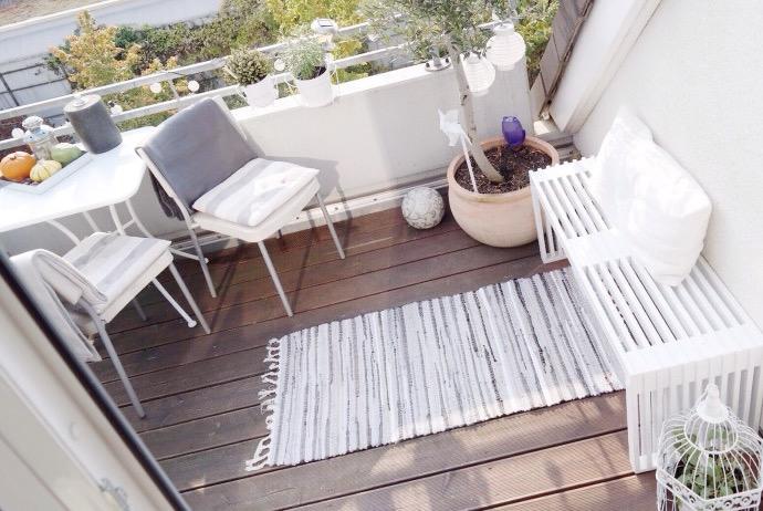balkon-verschoenern-modern-weiss-herbst-missbonnebonne-lifestyleblog-bonn-5-neu