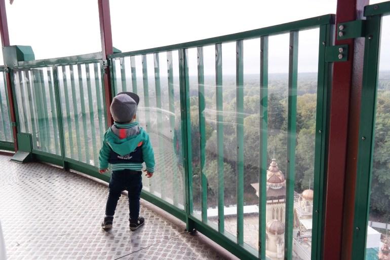 missbbontour-reiseblog-freizeitpark-efteling-reisen-mit-kindern-missbonnebonne-23