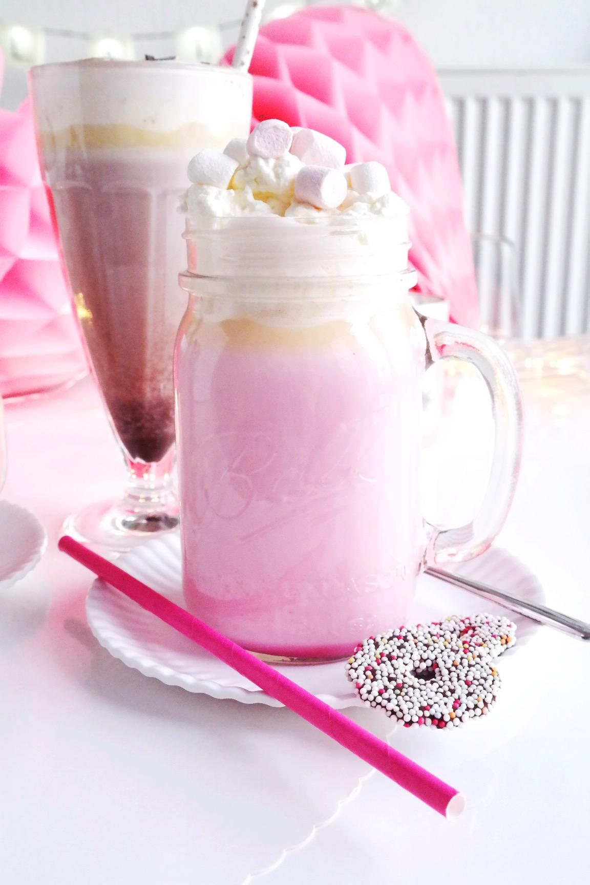 missbonnebonne-maedelsabend-wintergetraenke-kakao-heisse-schokolade-blog-bonn-koeln-5
