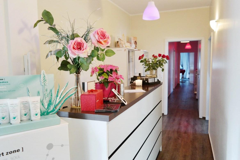 laflora-day-spa-bonn-puetzchen-kosmetik-beautyblog-6
