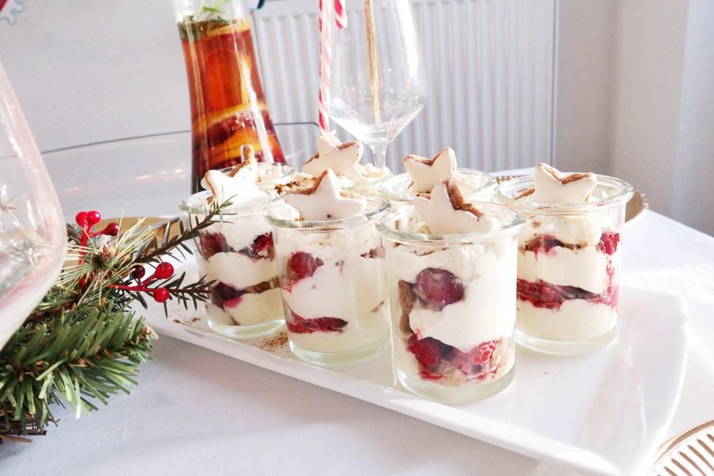 missbonnebonne-bonn-blog-koeln-weihnachtsparty-ideen-essen-spekulatius-tiramisu-winterbowle-5