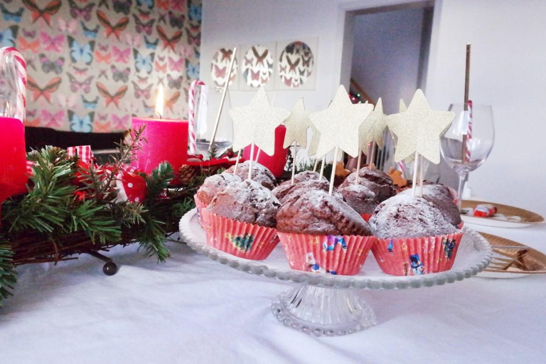 missbonnebonne-bonn-blog-koeln-weihnachtsparty-ideen-essen-spekulatius-tiramisu-winterbowle-7