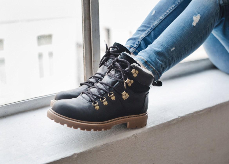 missbonnebonne-fashionblog-koeln-toms-hoodie-streetwear-louis-vuitton-3
