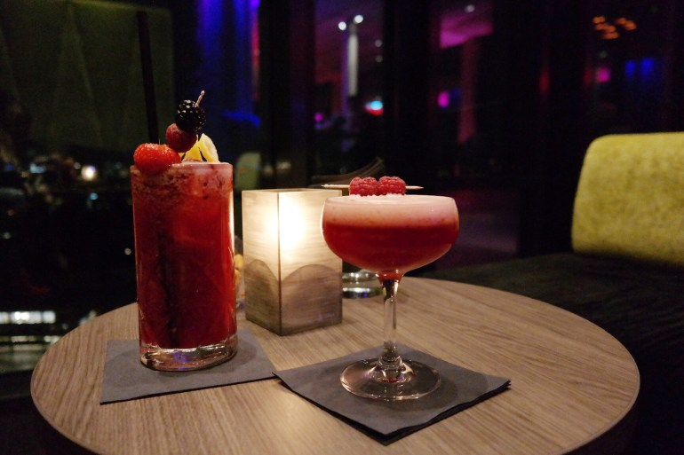Marriott Bonn Konrad's Skylinebar Cocktails Missbonnebonne (5)