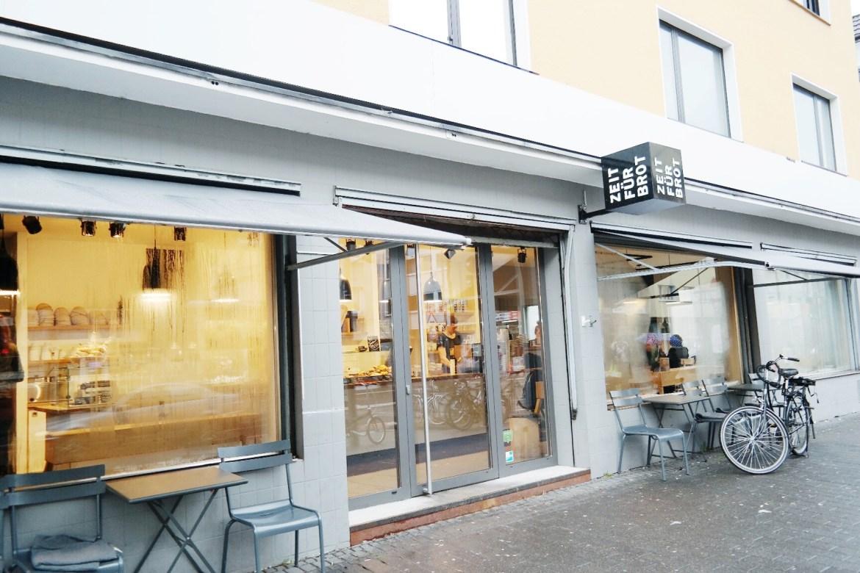 lieblingsorte in köln bonn missbonnebonne lifestyleblog fashionblog zeit für brot ehrenfeld (4)