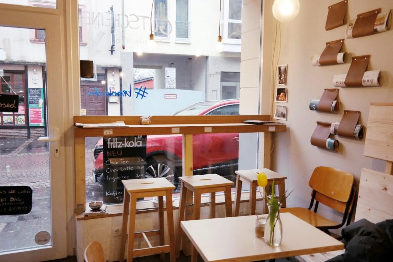 Brews Lee Endenich café coffeeshop Mittagessen Kuchen selbstgemacht Bonn Missbonnebonne (10)