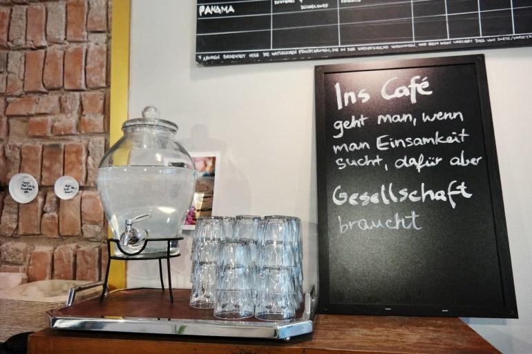 Brews Lee Endenich café coffeeshop Mittagessen Kuchen selbstgemacht Bonn Missbonnebonne (17)