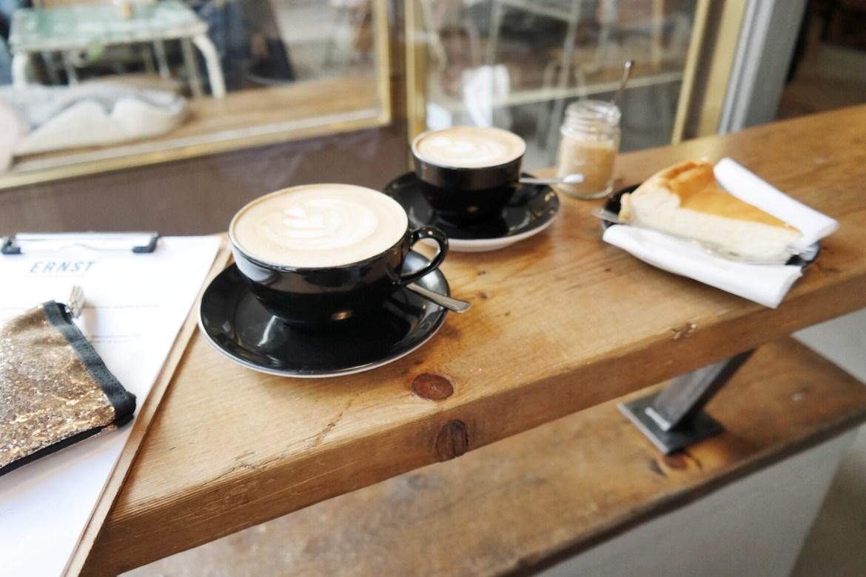 missbonnebonne ernst kaffeeröster köln südstadt bonner straße kaffee frühstück (1)
