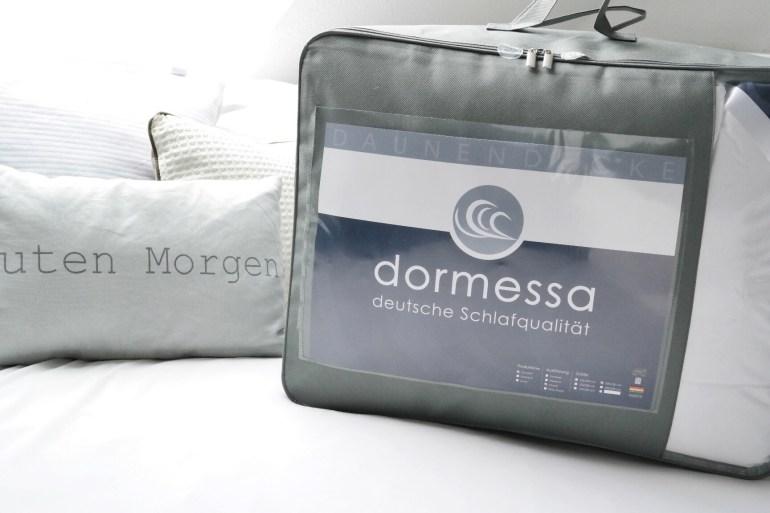 missbonnebonne lifestyle blog köln bonn interieur schlafzimmer dormessa partnerdecke (5)