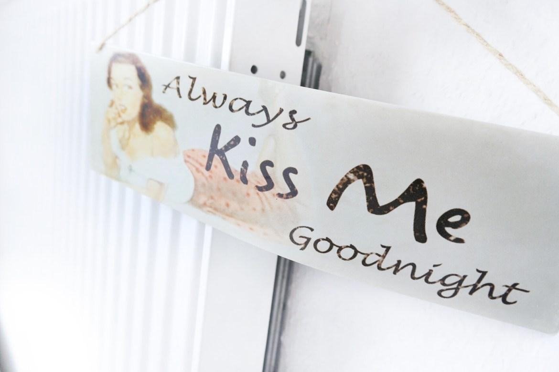 missbonnebonne lifestyle blog köln bonn interieur schlafzimmer dormessa partnerdecke (6)