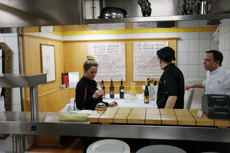 posthotel achenkirch missbbontour bonn reiseblog reiseblogger erfahrung tirol urlaub kurzreise wellness (12)
