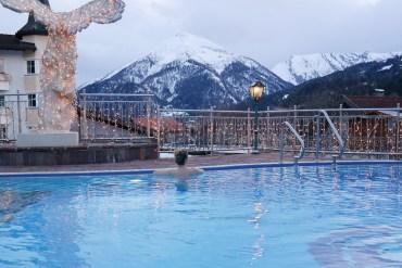 posthotel achenkirch missbbontour bonn reiseblog reiseblogger erfahrung tirol urlaub kurzreise wellness (2)