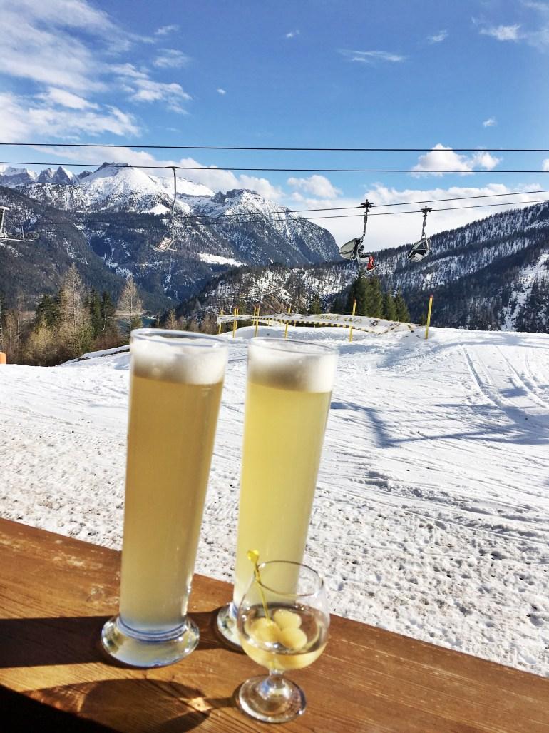 posthotel achenkirch missbbontour bonn reiseblog reiseblogger erfahrung tirol urlaub kurzreise wellness (26)