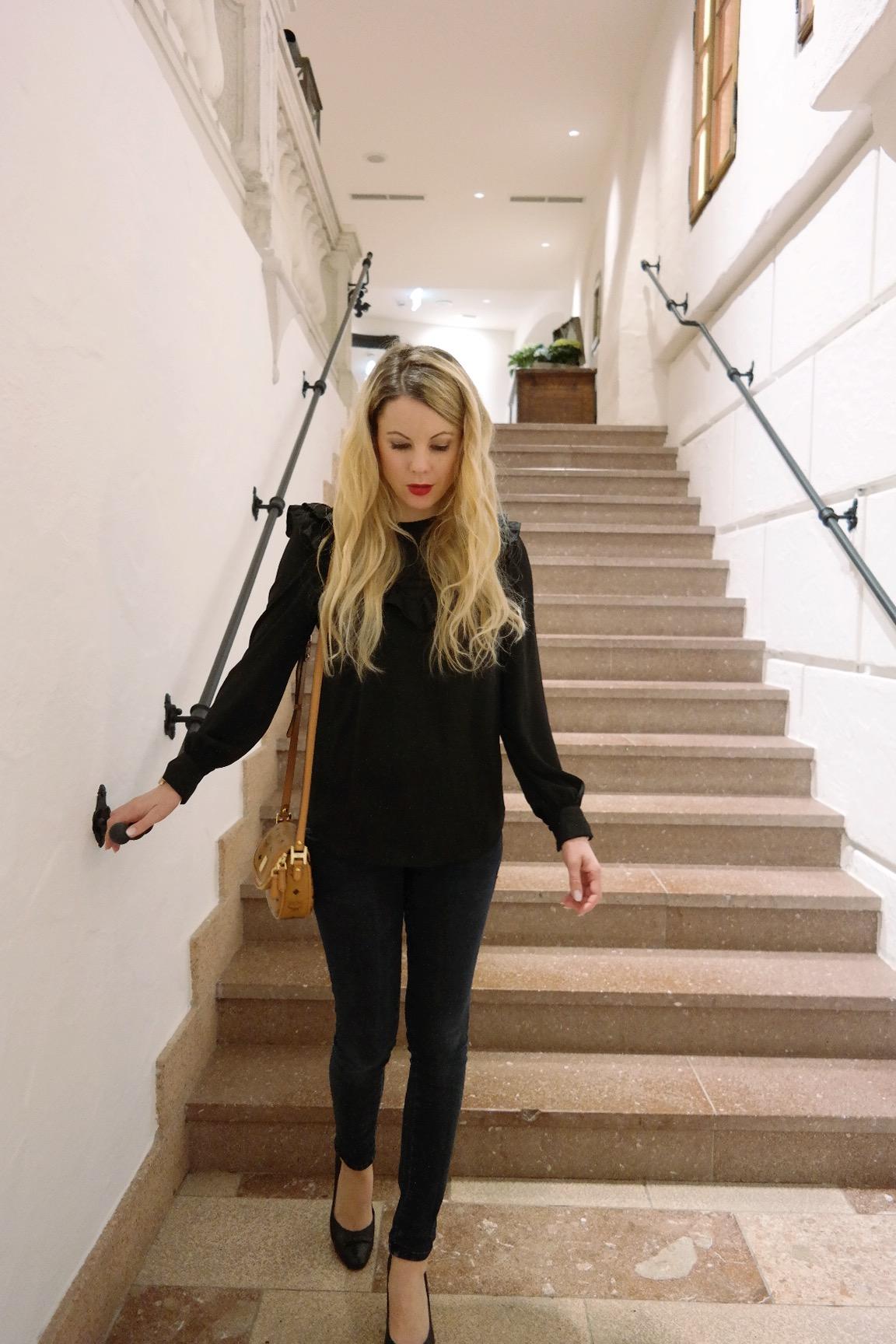 posthotel achenkirch missbbontour bonn reiseblog reiseblogger erfahrung tirol urlaub kurzreise wellness (37)