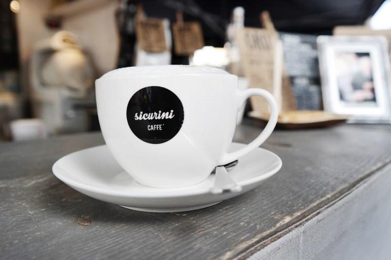 scurini kaffeemobil bonn marktplatz missbonnebonne (7)
