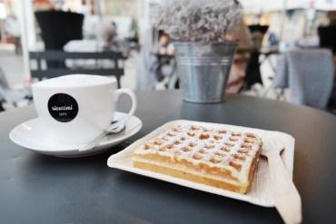 sicurini bonn kaffeemobil bonn marktplatz missbonnebonne (8)