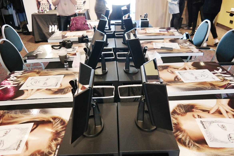 Missbonnebonne bloggerevents beautyblogger köln münchen düsseldorf (17)