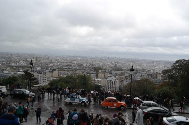 Wochenende Paris Kurztrip Reiseblog Empfehlungen Städtetour Missbonnebonne Blog Köln (15)