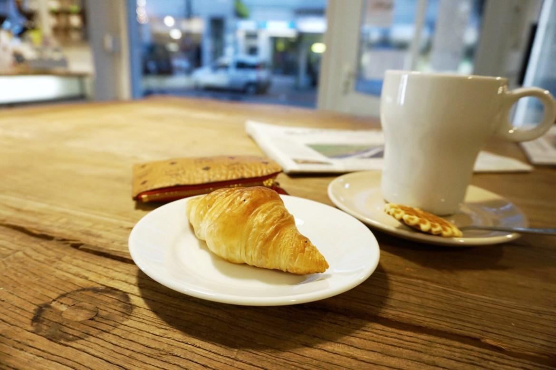Caffe Cultura Beuel