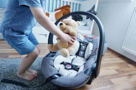 Auf dem Weg zum großen Bruder Geschwisterkind bald zu viert Mamablog Köln Bonn düsseldorf Schwangerschaft Missbonnebonne (1)