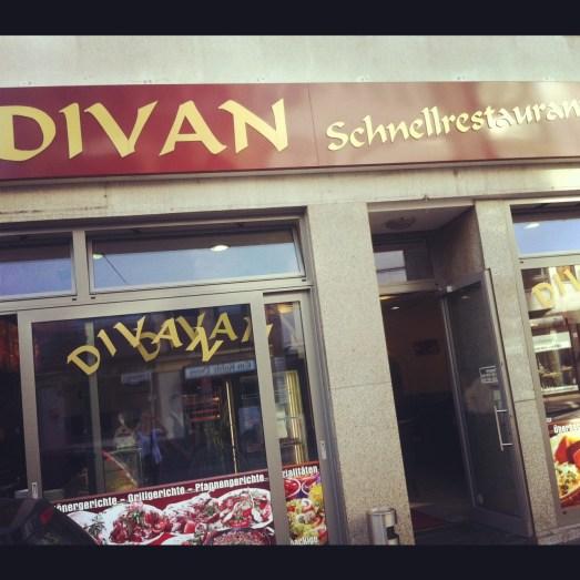 divan (1)