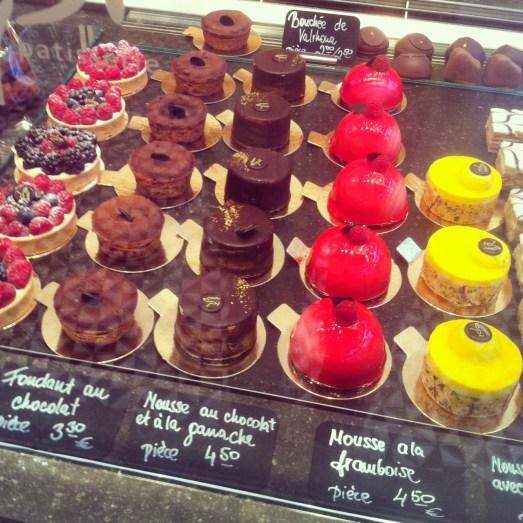 Epi Bonn Kuchen