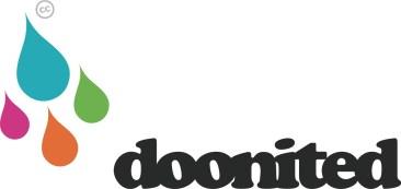 doonited
