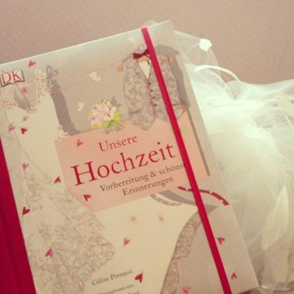 Hochzeit Junggesellenabschied Bachelorette