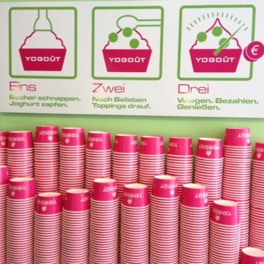 yogout bonn frozen yogurt
