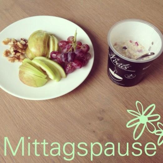 mymuesli müsli selber mixen noats porridge