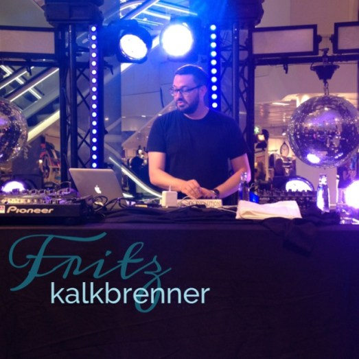 Feel London Karstadt Eröffnung Düsseldorf Promis Celebrities TopShop fritz Kalkbrenner