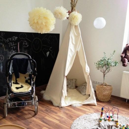 Feingemacht Café Deli Oberkassel Bahnhof Cakepops Cupcakes Babyshower Bridal Shower Tipp Empfehlung Co Working