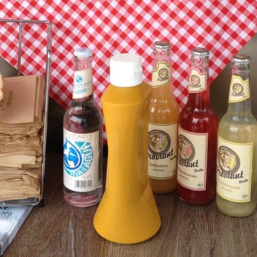 Fairspeist Pommes Currywurst Bonn (6)