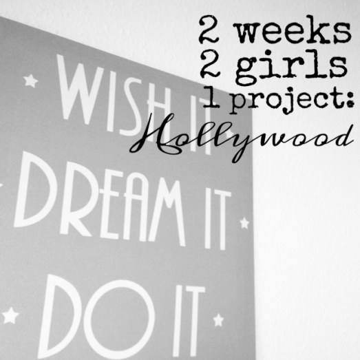 Two weeks, two girls – one project – MissBB trainiert wie ein Hollywoodstar Personal Trainer Bonn Daphne your coach