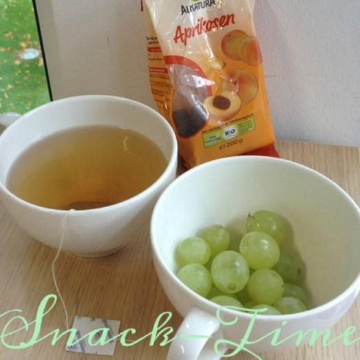 Fruchtfasten Erfahrungsbericht Detox Fasten Früchtefasten Fastenwoche