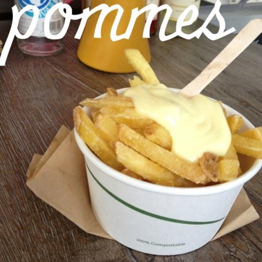 Fairspeist Pommes Bio Currywurst Bonn (1)